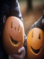Ireland – The Birthplace of Halloween