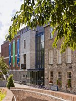 Chester Beatty to open 2 new exhibits in 2020!